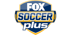 Sports TV Packages - FOX Soccer Plus - Enid, Oklahoma - Sky Mesa Technology - DISH Authorized Retailer