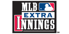 Sports TV Packages - MLB - Enid, Oklahoma - Sky Mesa Technology - DISH Authorized Retailer
