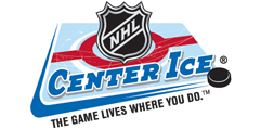 Sports TV Packages -NHL Center Ice - Enid, Oklahoma - Sky Mesa Technology - DISH Authorized Retailer