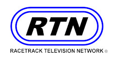 Sports TV Packages - Racetrack - Enid, Oklahoma - Sky Mesa Technology - DISH Authorized Retailer