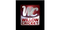 Sports TV Package - Willow Crickets HD - Enid, Oklahoma - Sky Mesa Technology - DISH Authorized Retailer